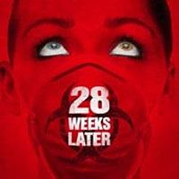 28 Weeks Later Soundtrack