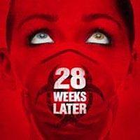 28 Weeks Later Soundtrack