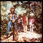 Green River by Credence Clearwater Revival